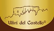 Ulivi del Castello – Azienda Olearia dal 1940 – Oleificio Smacchia Miglionico